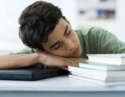 Ngủ quá nhiều có thực sự tốt cho sức khỏe?