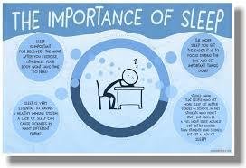 Top 5 Phương pháp ngủ ngắn an toàn trong năm 2020 ?