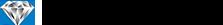 Đệm Kim Cương