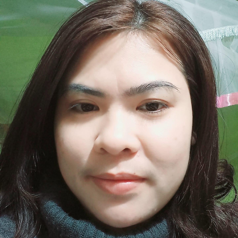Bạn Nguyễn Thái Linh