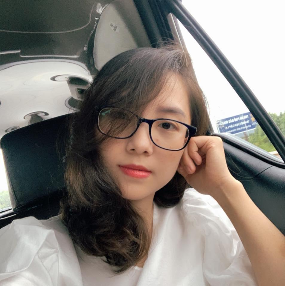 Bạn Nguyễn Hồng Quế